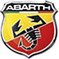 Logo: Abarth