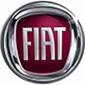 Logo: Fiat