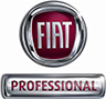 Logo: Fiat Professional